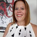 Kathy Quesenberry
